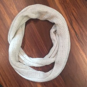 Other - Infinity scarf, super cute, great for winter